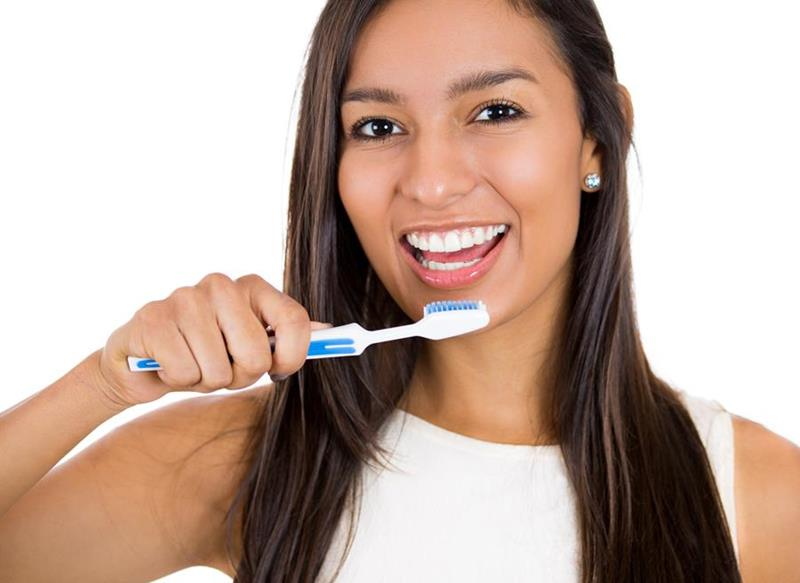Preventative Dentistry  Claremont, NC